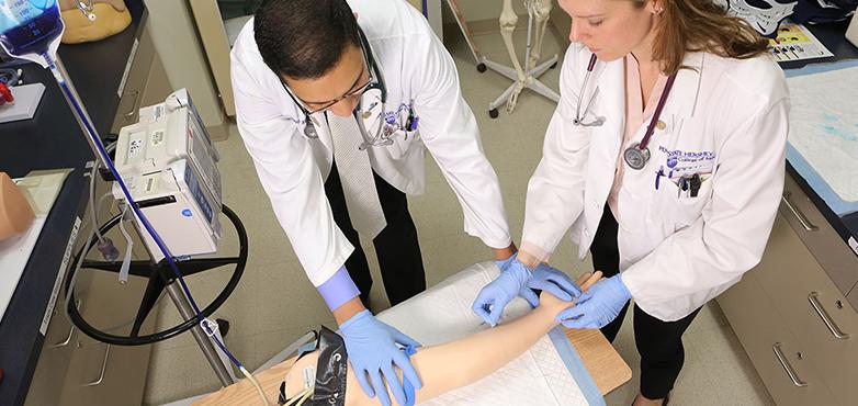 البرامج-الطبية-للدراسات-العليا