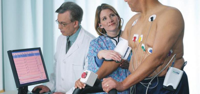 التأهيل-الخاصة-بأمراض-الجهاز-العصبي-المركزي،-وأمراض-المفاصل،-والأمراض-الروماتيزمية،-وأمراض-القلب-والأوعية-الدموية،-والأمراض-الرئوية