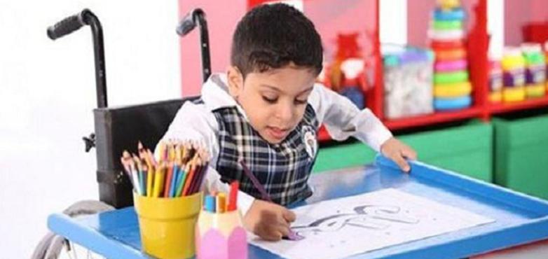 تأهيل-ذوي-الإعاقة-والحالات-الصحية-المزمنة