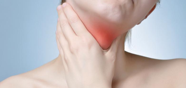 علاج-سرطان-الغدد-الصماء